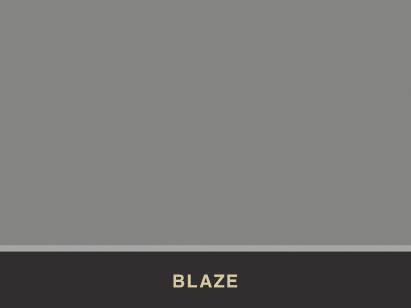 blaze dekton silestone available at stoneworld ltd