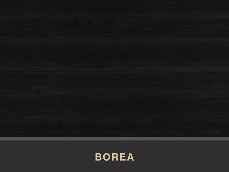 borea dekton silestone available at stoneworld ltd