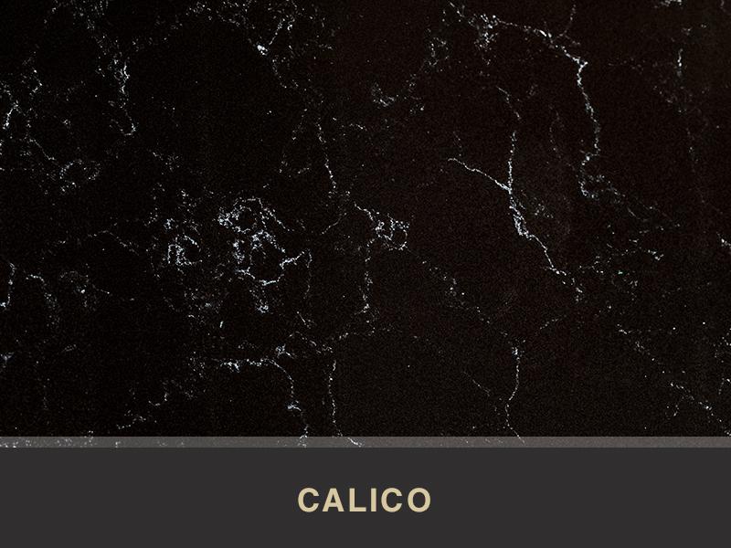 calico cliveden quartz available at stoneworld ltd