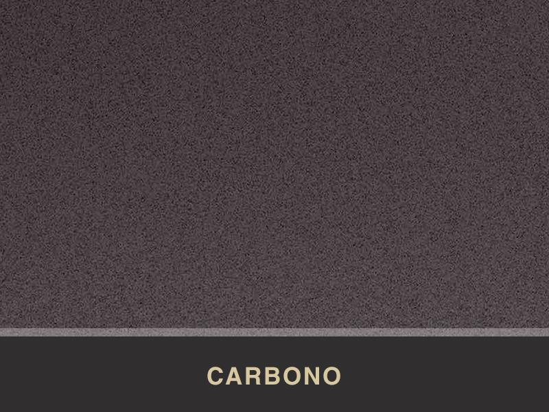 carbono silestone available at stoneworld ltd