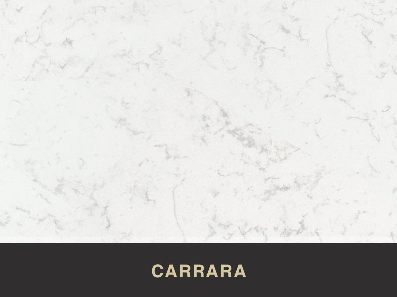 carrara compac quartz available at stoneworld ltd