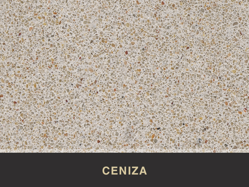 cenzia compac quartz available at stoneworld ltd