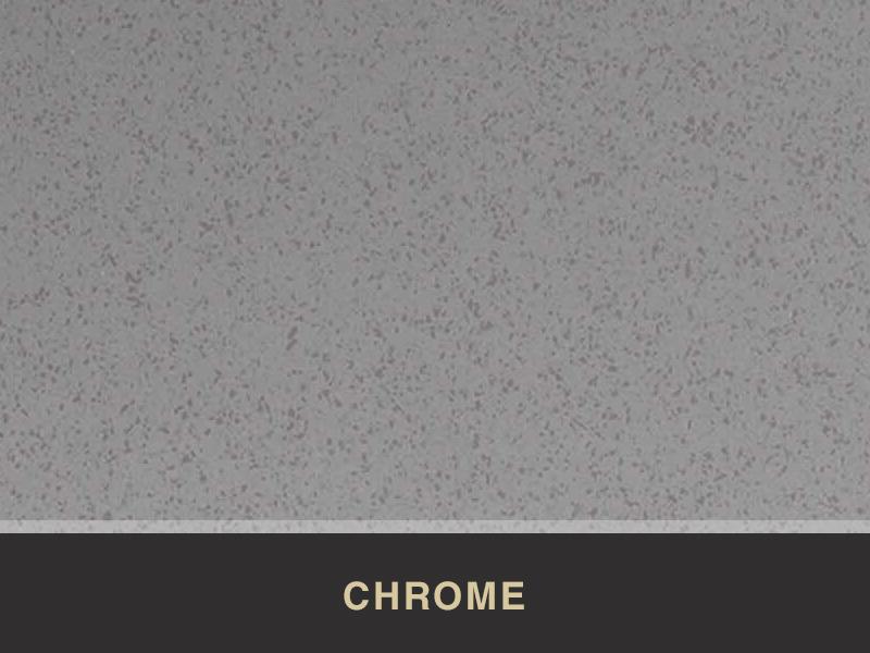 chrome silestone available at stoneworld ltd