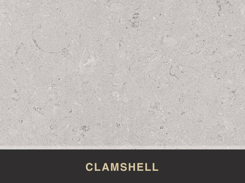 clamshell caesarstone quartz available at stoneworld ltd