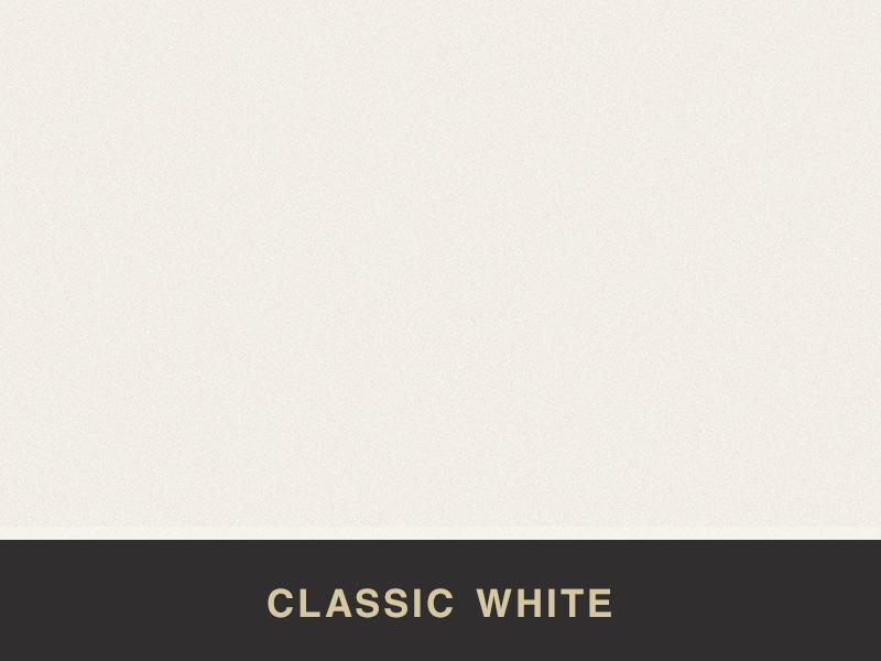 classic white silestone available at stoneworld ltd