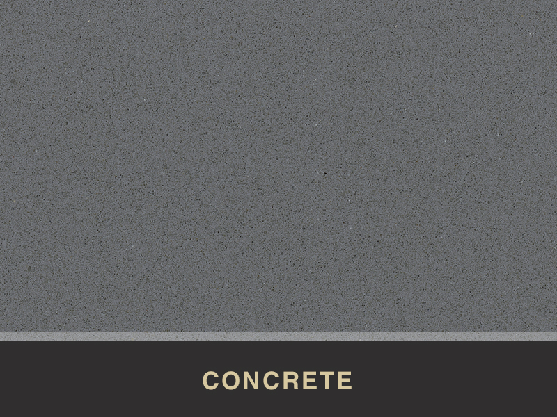 concrete caesarstone quartz available at stoneworld ltd