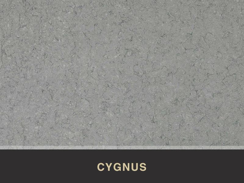 cygnus silestone available at stoneworld ltd