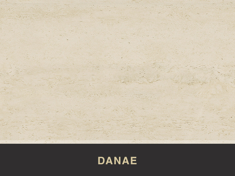 danae dekton silestone available at stoneworld ltd