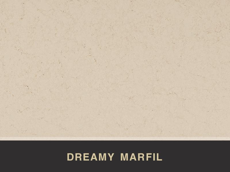 dreamy marfil caesarstone quartz available at stoneworld ltd