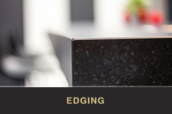 edging-repeater