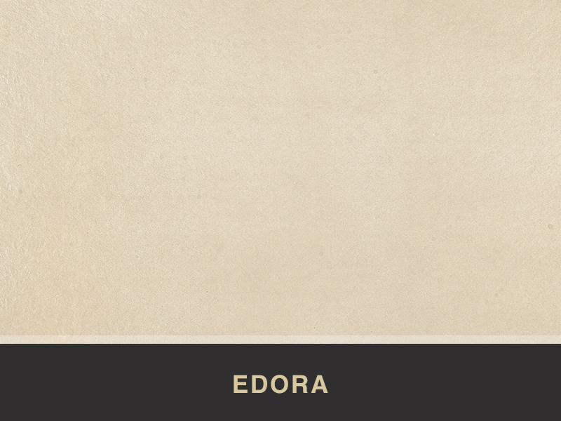 edora dekton silestone available at stoneworld ltd