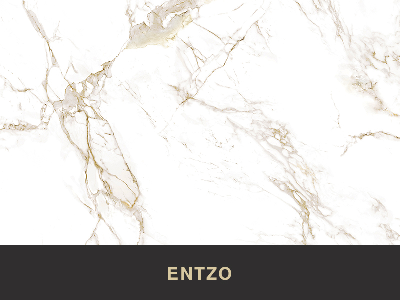 entzo dekton silestone available at stoneworld ltd