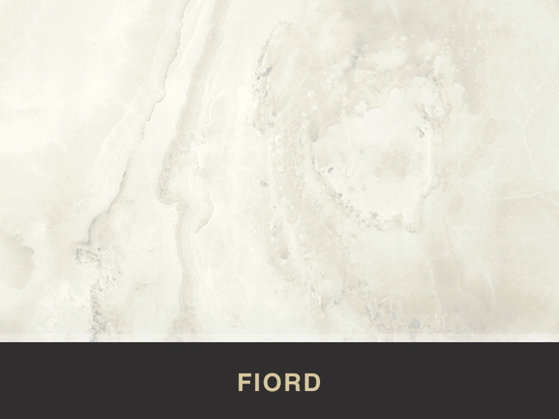fiord dekton silestone available at stoneworld ltd