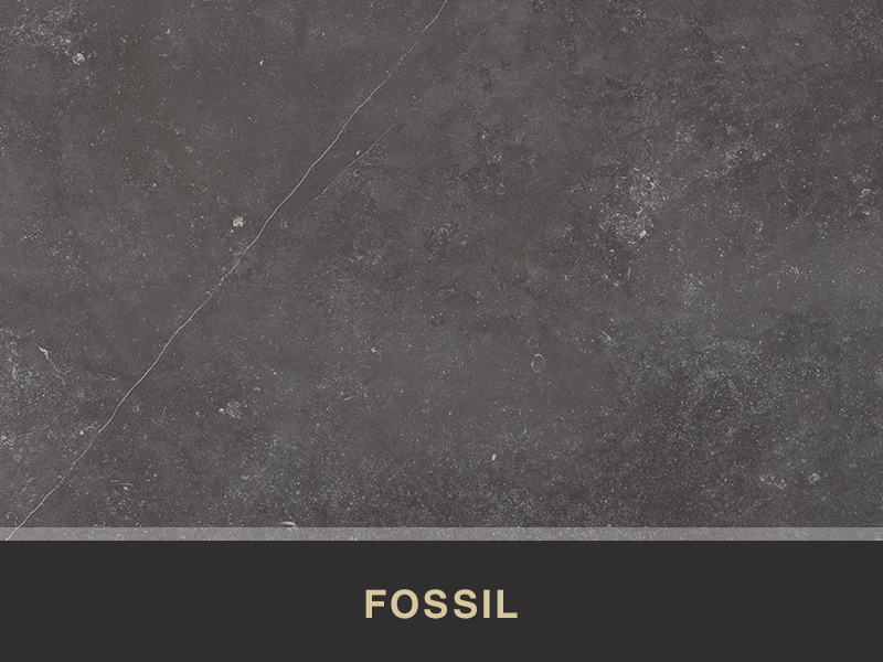 fossil dekton silestone available at stoneworld ltd