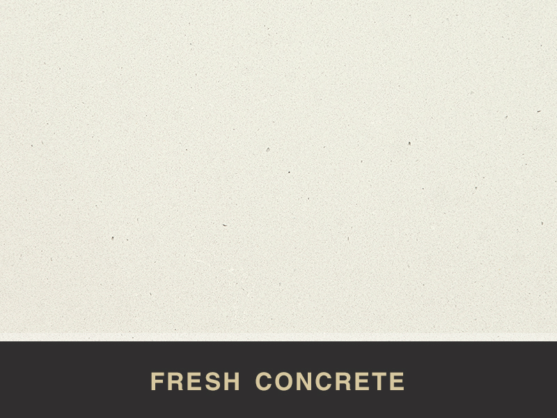 fresh concrete caesarstone quartz available at stoneworld ltd