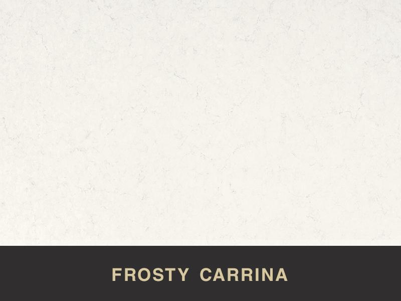 frosty carrina caesarstone quartz available at stoneworld ltd