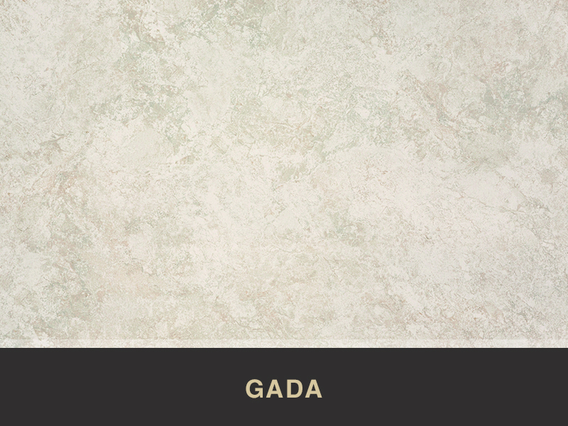 gada dekton silestone available at stoneworld ltd