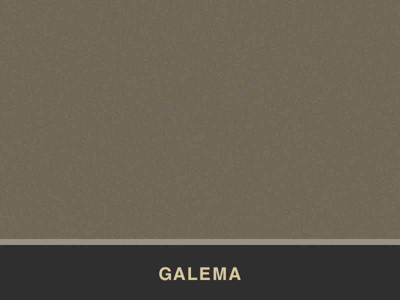 galema dekton silestone available at stoneworld ltd