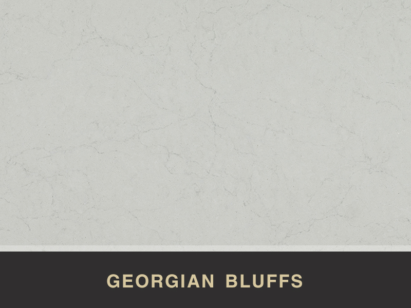 georgian bluffs caesarstone quartz available at stoneworld ltd