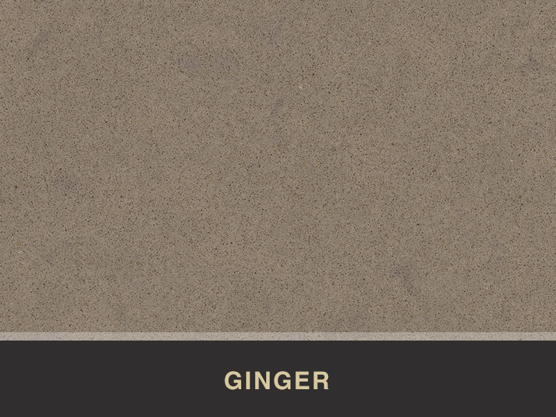 ginger caesarstone quartz available at stoneworld ltd