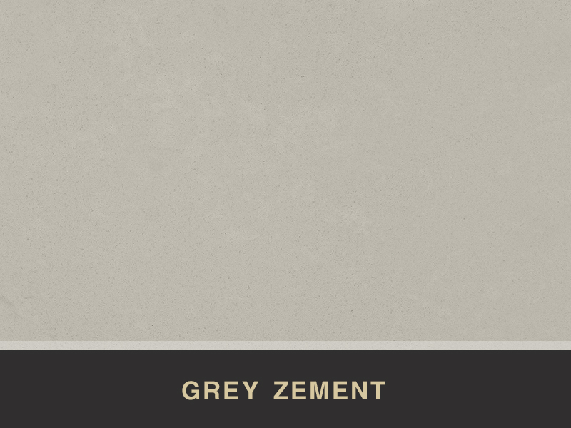 grey-zement compac quartz available at stoneworld ltd