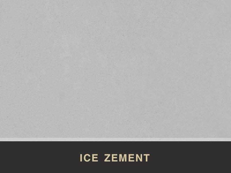 ice zement compac quartz available at stoneworld ltd