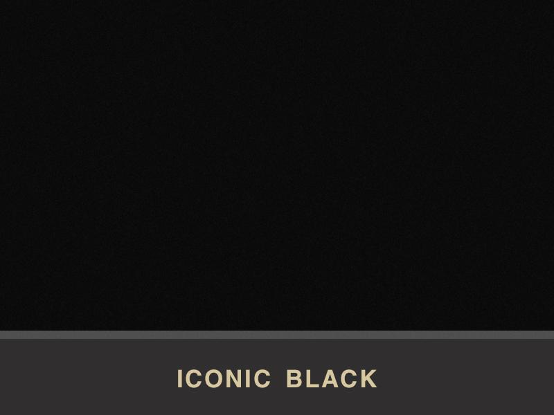 iconic black silestone available at stoneworld ltd