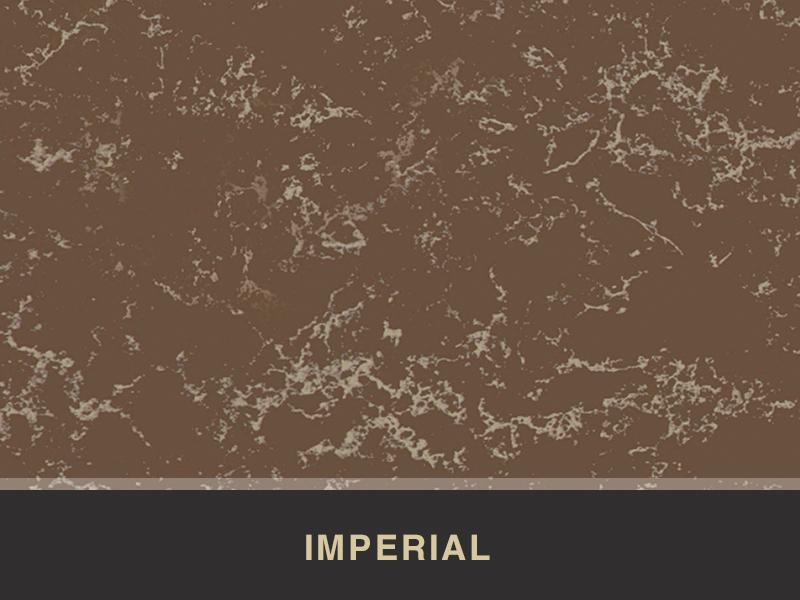 imperial compac quartz available at stoneworld ltd