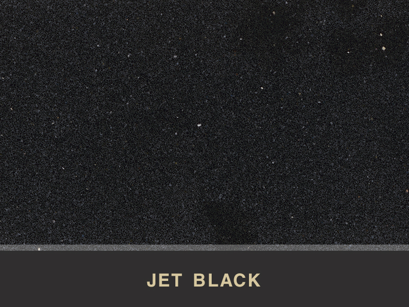 jet black caesarstone quartz available at stoneworld ltd