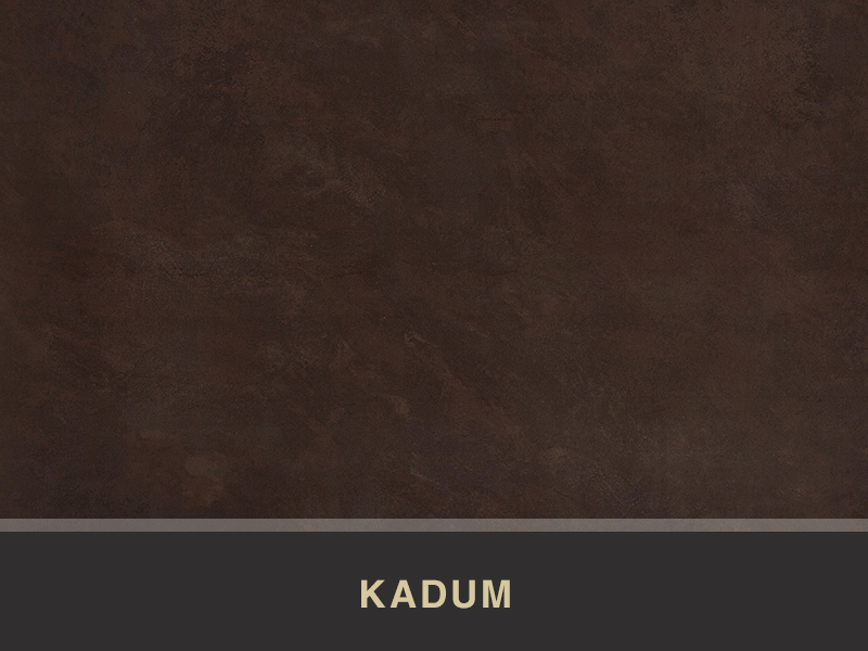 kadum dekton silestone available at stoneworld ltd