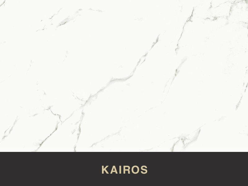 kairos dekton silestone available at stoneworld ltd