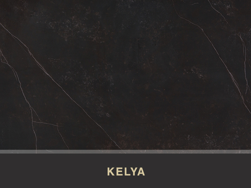 kelya dekton silestone available at stoneworld ltd