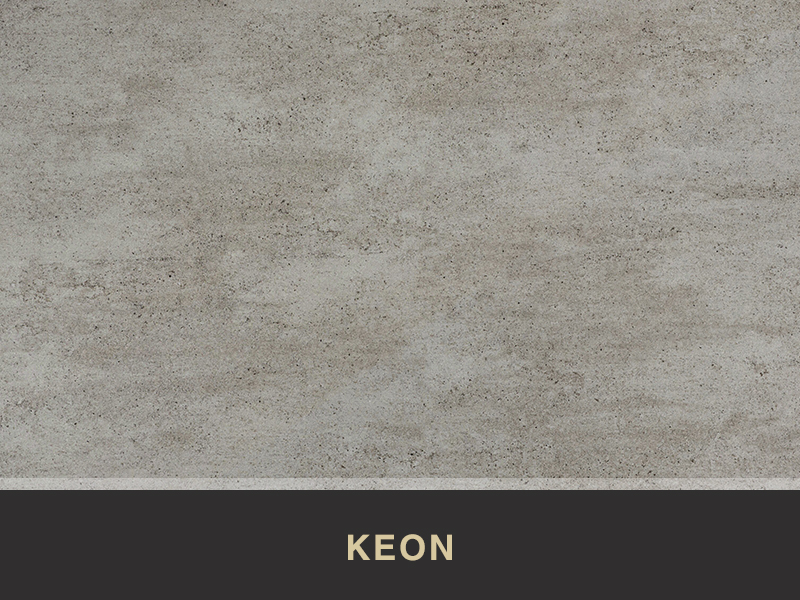 keon dekton silestone available at stoneworld ltd