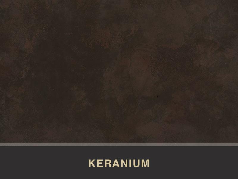 keranium dekton silestone available at stoneworld ltd