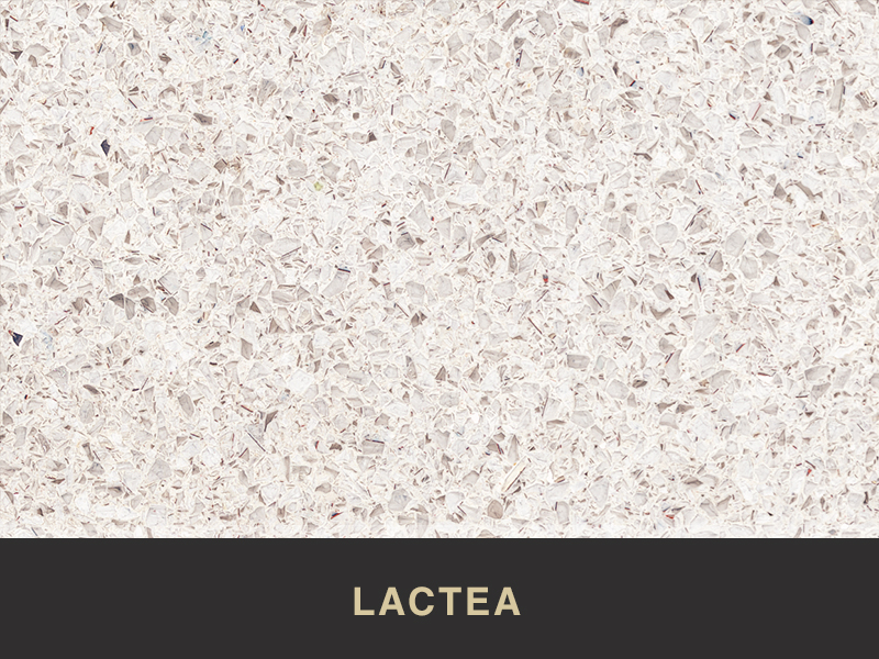 lactea compac quartz available at stoneworld ltd