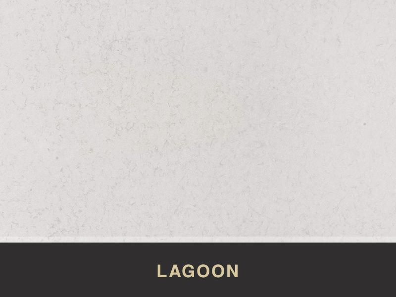 lagoon silestone available at stoneworld ltd