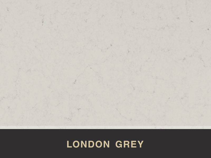 london grey caesarstone quartz available at stoneworld ltd
