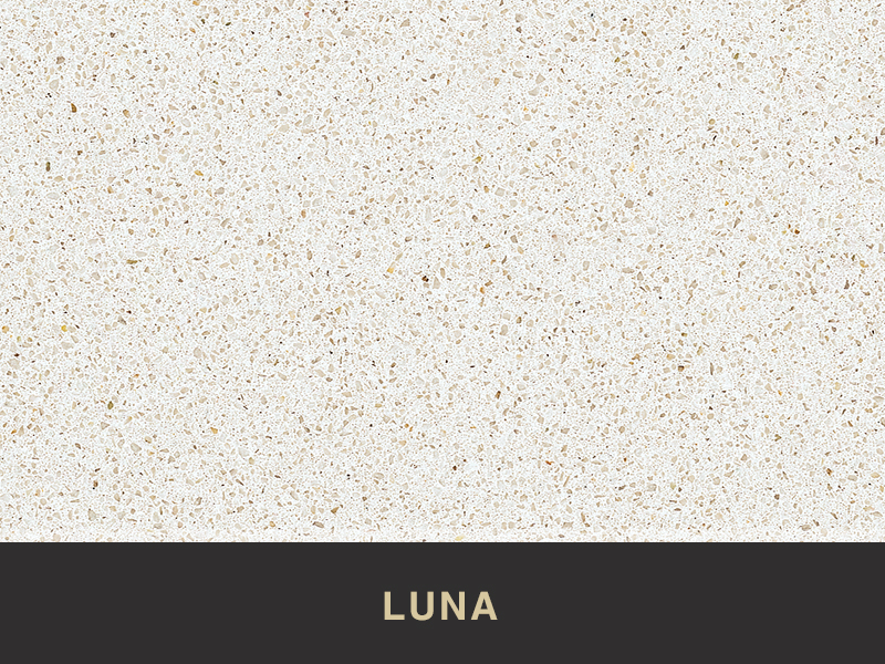 luna compac quartz available at stoneworld ltd