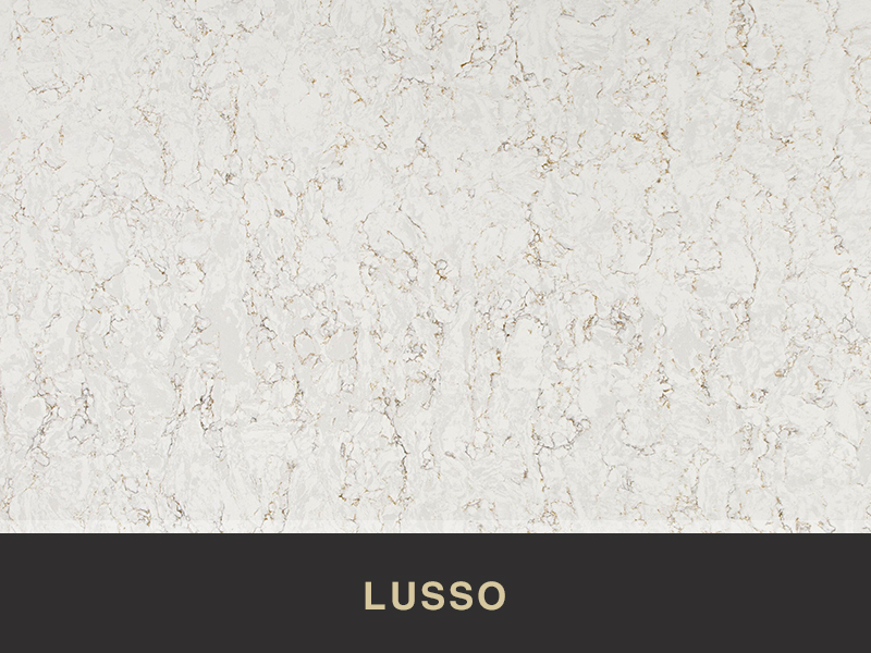 lusso silestone available at stoneworld ltd