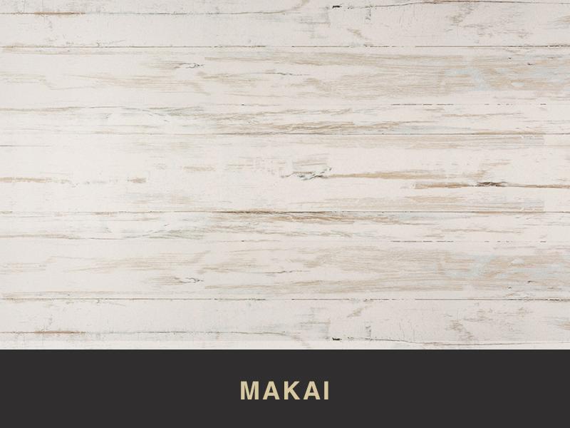 makai dekton silestone available at stoneworld ltd