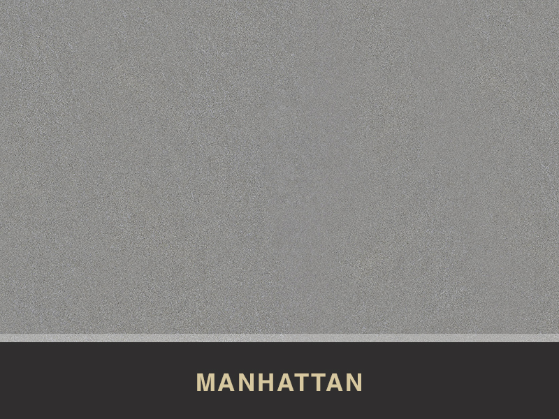 manhattan dekton silestone available at stoneworld ltd