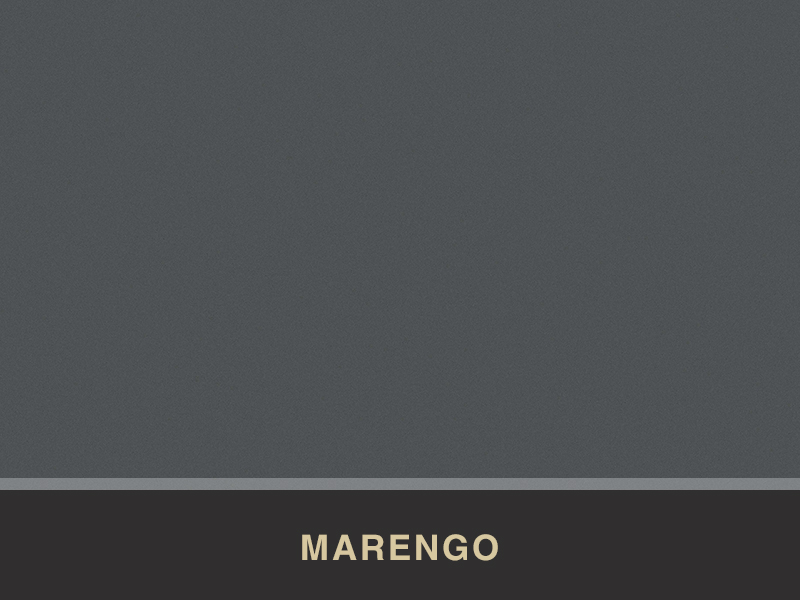 marengo silestone available at stoneworld ltd
