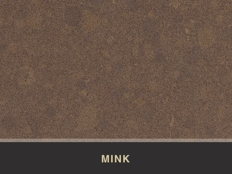 mink caesarstone quartz available at stoneworld ltd