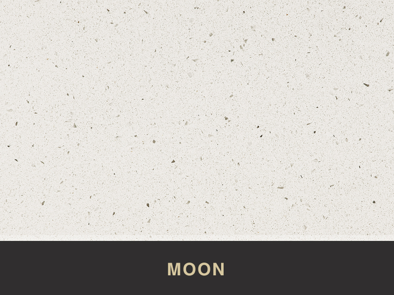 moon compac quartz available at stoneworld ltd