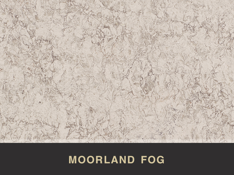 moorland fog caesarstone quartz available at stoneworld ltd