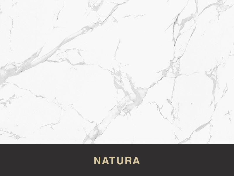 natura dekton silestone available at stoneworld ltd