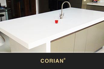new-corian-repater