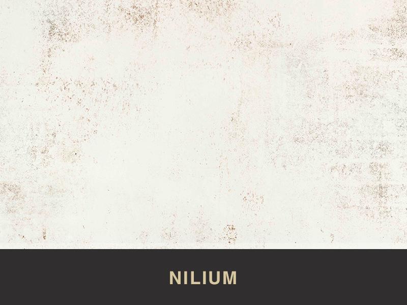 nilium dekton silestone available at stoneworld ltd