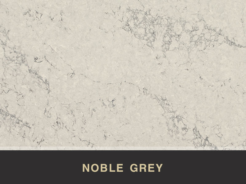 noble grey caesarstone quartz available at stoneworld ltd