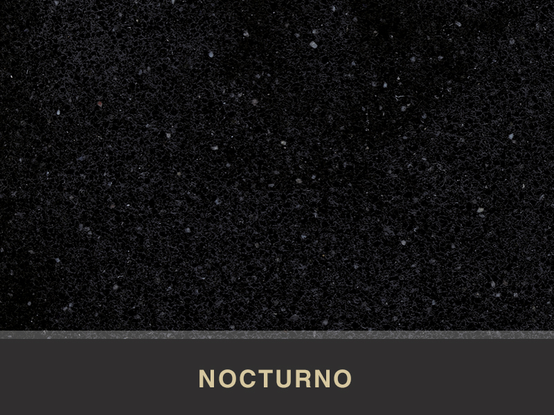 nocturno compac quartz available at stoneworld ltd